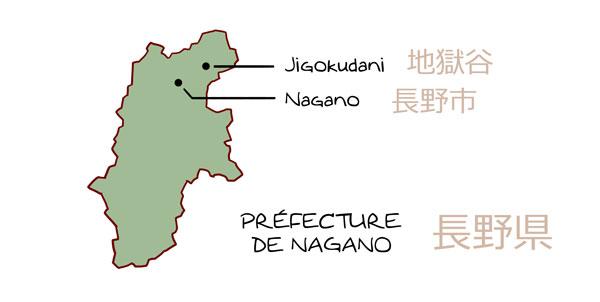 Nagano (2)