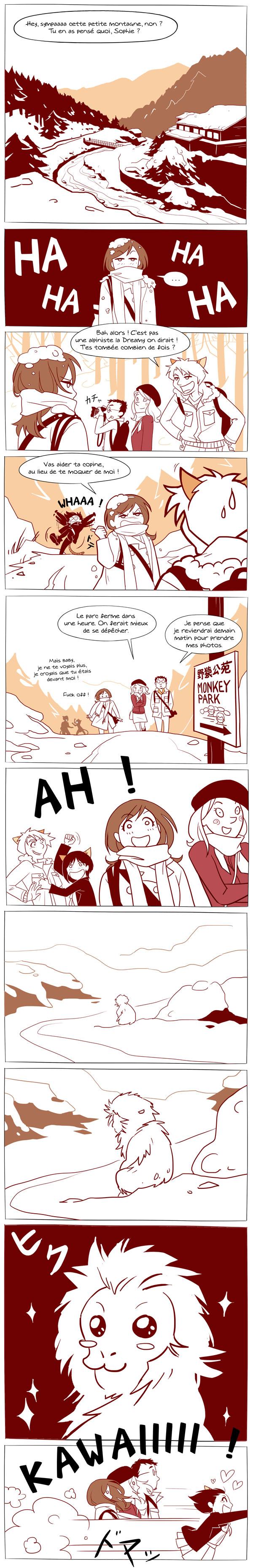 Nagano (3)